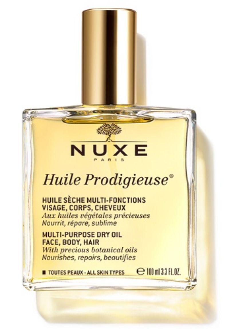 NUXE-HUILE-PRODIG-100ML