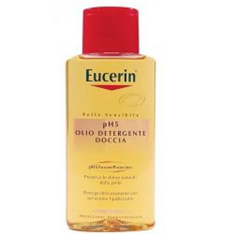 EUCERIN-PH5-OLIO-DOCCIA-400ML