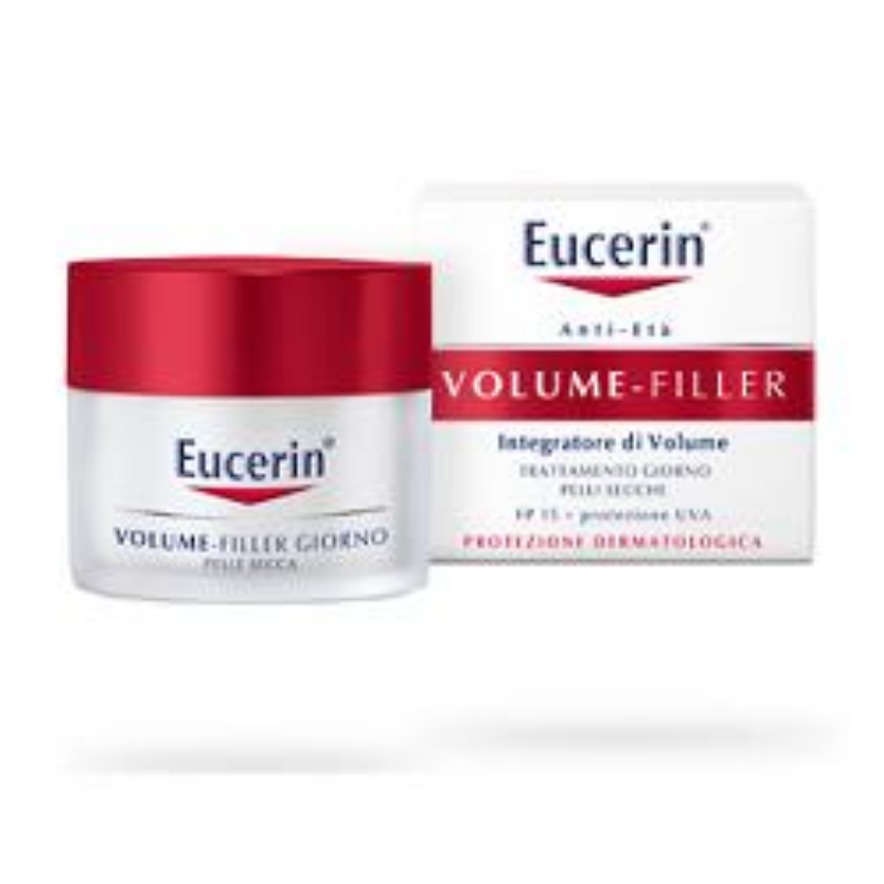 EUCERIN-VOL-FILL-GG-PSEC-50ML