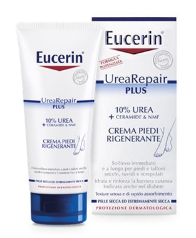 EUCERIN-10%-UREA-R-CREMA-PIEDI