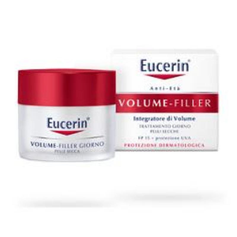EUCERIN-VOL-FILL-GG-PSEC-50ML